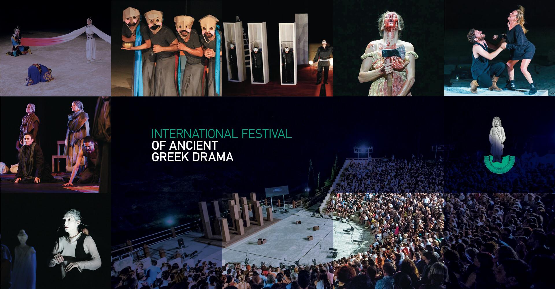 home - international festival of ancient greek drama